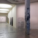 Alessandro Piangiamore | Primavera Piangiamore | 2014 | Installation View at Palais de Tokyo, Paris