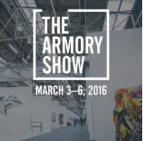 Armory-Show-2016-38-300x200