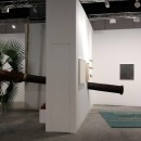 Magazzino at Art Basel Miami Beach 2017 Booth H5